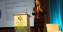 Next wave of population health promises to broaden beyond the 1%
