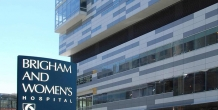 Brigham and Women's, Boston Children's score $50 million each to fund new buildings