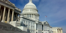 U.S. spends more on healthcare, but not on social services spending, study finds