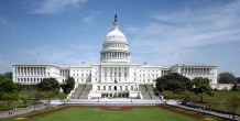 Democrats to unveil new healthcare legislation on Tuesday