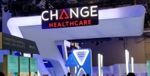Change Healthcare rolls out new AI tech to help reduce denials