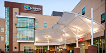 Children's Healthcare of Atlanta to build $1 billion pediatric hospital