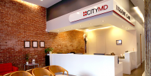 CityMD adds referral management tech from par8o, hopes to improve scheduling