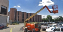 How capital for hospital renovations can be freed by unloading medical office buildings, other real estate
