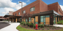 UMass Memorial Health to merge Clinton, HealthAlliance hospitals