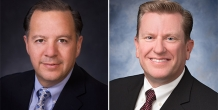 MemorialCare Health System names CFO for Saddleback Memorial, Orange Coast Memorial hospitals