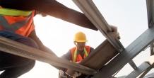Michigan Medicine to resume construction on $920 million hospital