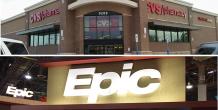 Epic, CVS hope analytics partnership will rein in drug prices