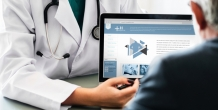 Proper implementation of chatbots in healthcare requires diligence