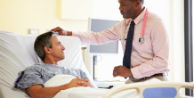 Primary care doctors face lower pay as Medicare bonus program ends
