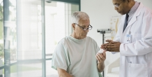 Patients who skip medications cost healthcare $300 billion annually
