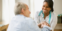 Seniors more likely to switch Medicare Advantage plans in 2019, survey shows