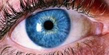 Treatments for leading cause of blindness generate $0.9 to $3 billion in patient, economic benefit