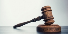 Texas judge strikes down Affordable Care Act