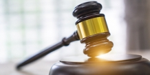 Surgical Care Affiliates indicted on charges of labor market collusion
