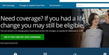 Obamacare marketplace shakeout rocks Arizona, Southeast