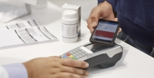 JPMorgan Chase to acquire payments technology company InstaMed