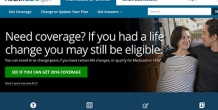 Obamacare signups top 12.7 million, exceeding expectations, HHS says