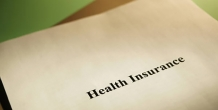 Three largest insurers dominate market share in at least 37 states, GAO report says