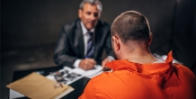 Colorado HIEs have improved outcomes, costs for jails via speedy information access