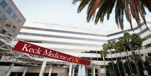 University of Southern California hospitals back online after ransomware attack