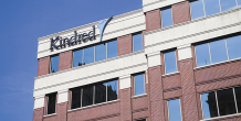 Kindred Healthcare and Dignity Health to open new inpatient rehabilitation hospital in Arizona