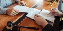 California hospitals sue attorney general over affiliation conditions
