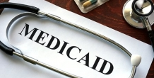 Medicaid expansion states better off financially, former CMS director Cindy Mann says