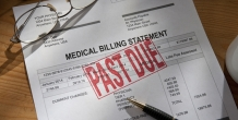 Tacking surprise billing could reduce healthcare spending by $40 billion