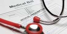 Proposed solutions to surprise medical bills a growing social risk for the healthcare industry, says Moody's