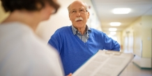 Opening Medicare to Americans aged 50 to 64 would cut their insurance costs, RAND finds