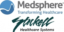 Medsphere Systems, Stockell Healthcare merge in marriage of EHR, revenue cycle tech