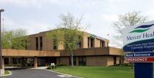 Mercer Health Hospital plans $24 million expansion, adds outpatient center amid demand