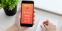 4 tips for seeing real returns on mobile health investments