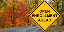 First week of open enrollment sees roughly 177,000 consumers sign up over two days
