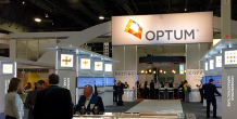 Optum ranked top healthcare revenue cycle vendor in new Black Book ratings