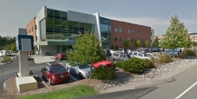 Physician groups form integrated network in New Hampshire