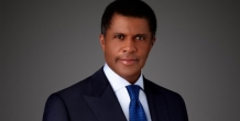 Montefiore Medicine names Philip Ozuah new CEO