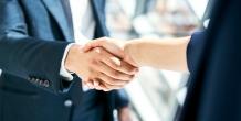 Humana, Microsoft announce partnership focused on aging populations