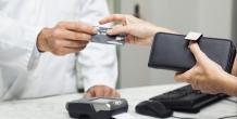 HIMSS Analytics survey shows patients want convenient payment options