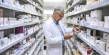 AHIP supports federal regulation of PBMs in Supreme Court case