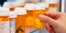 Pharmaceutical companies are improving how they engage with healthcare providers