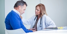 Primary care physicians pushed to breaking point as more than half report no payments