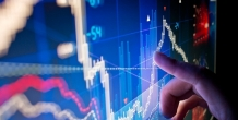 Healthcare investors remain optimistic, expect equity markets to increase