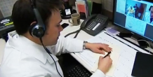 AHRQ says studies show wide success in telehealth applications for behavioral, chronic care