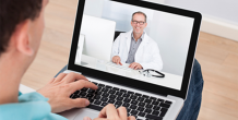 Proposed rule would let VA caregivers practice telemedicine across state lines