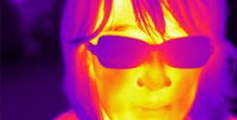 How high-tech thermal cameras can reduce falls, streamline workflows for nurses