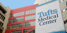 425 doctors leaving Tufts physician network to start their own group