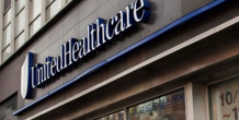 UnitedHealthcare wins court case over Medicare Advantage overpayment rule
