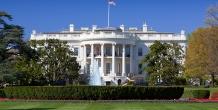 Trump's economic report knocks meaningful use, ACA